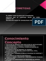 acometidas-110801150116-phpapp02