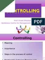 unit7controlling-130620044752-phpapp01