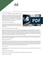 Parto normal ou cesárea_ — CartaCapital.pdf