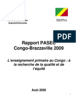 Rapport Congo 4