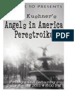 angels2 program