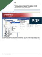 005 Folders PDF