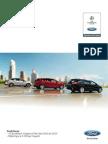 Prijslijst_FordFocus