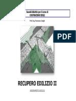 recupero_edilizio_2
