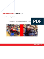 Oracle Warehousing Solution.pdf