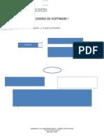 Clase Ii_diseño de Software