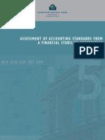 assessmentaccountingstandards.pdf