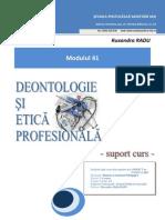 116376841-Suport-Curs-Deontologie-Si-Etica-Profesionala-Anul-III.pdf