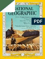 Nat Geo Mag 1963-03