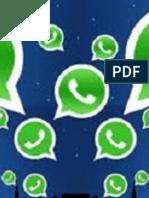 Ele Gastou Todo O Dinheiro Crise Facebook Comprar Whatsapp