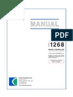 1268(06A)MANUAL