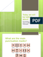linguisitcs1punctuation