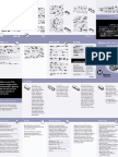 LA Metro - pocket guide japanese printers
