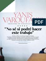 Yanis Varoufakis 1427 - 01-03-15-Xlsemanal