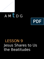 G5 Lesson 9