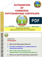 PS Automation in Cambodia.16!11!2014!14!3_21