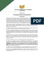 Introdução_Psicologia.doc