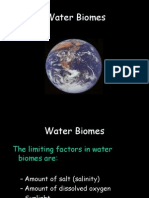 waterbiomes