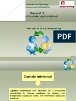 Capitolul 11_2013 Controlul in Marketingul Relational