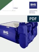 BHS Prospekt DKX en 112014 Web