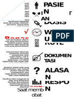 Draft Poster 8Benar