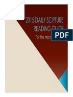 2015 Daily Scipture Reading Guide Month of June_1