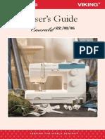 husqvarna_Emerald116_118_122_manual_EN-1909by1.pdf