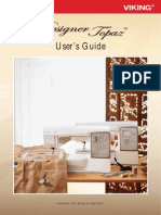 husqvarna_viking_designer_topaz