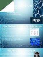 Grapheneanditsfuture 140508145336 Phpapp01 (1)