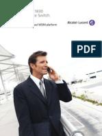 M2011111296_1830_PSS_EN_Brochure