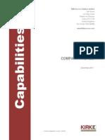KIRK - Company.pdf
