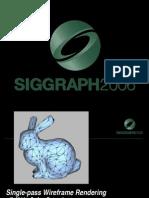 Sig Graph 06