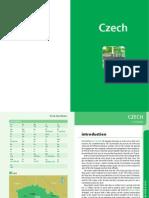East Eur Phrasebook Czech v1 m56577569830516547