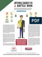 Starting-Early-leaflet_Dec 2014.pdf