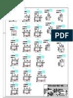 Structura Auxiliara Prindere Panouri
