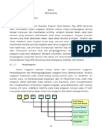 Bab-4-Pendanaan-AETB-Semarang-2