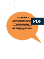 Assignment ISU PROFESIONALISME GURU (1).doc