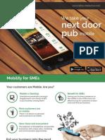Refine Interactive | Mobile App Development | Mobile App Design