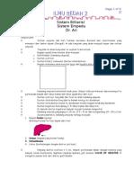 sistem_billiaris.doc