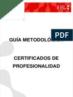 GuiametodologicadeCertificadosdeProfesionalidad1 (1)