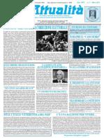 Attualita MARZO 2015 Web
