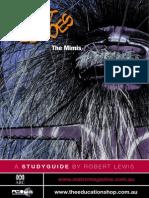 dustechoes-themimis-studyguide