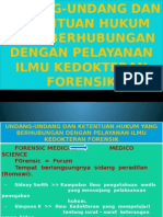 1 Uu Forensik