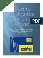 Aproximacion Al Nuevo Curriculo_def_RosaRial