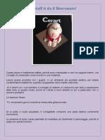 pecorella_1