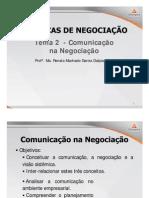 CCONT1 Tecnicas Negociacao Teleaula2 Slide2