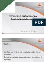 CCONT1 Tecnicas Negociacao Teleaula3 Slide3