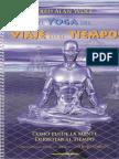El Yoga del viaje en el Tiempo (Fred Alan Wolf).pdf