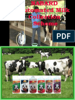 NABARD automated milk collection project.pdf