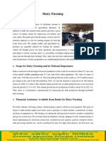 NABARD dairy farming project.pdf
